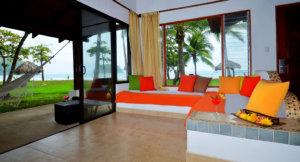 junior_suite_beachfront