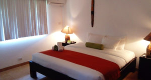 villa_one_bedroom_beachfront