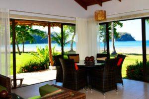 villa_three_bedroom