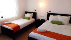 villa_two_bedroom_beachfront_01
