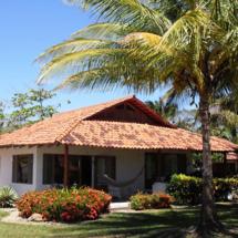 villas07